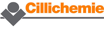 cillichemie