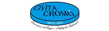 civita cromo
